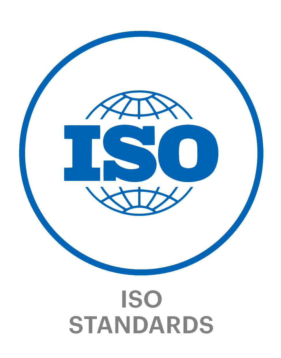 Iso standards
